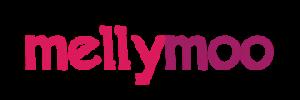 Mellymoo